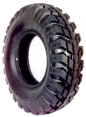 Goodyear Studded Sure Grip Volvo 4wd Oldtimer C303